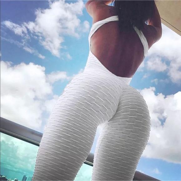qualitaet-porno-sexy-beute-bild